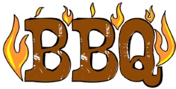 P&C Welcome back BBQ 2017
