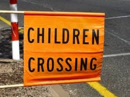 School crossing supervisor position available