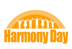 Harmony Day and National Day against Bullying