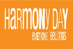 Harmony Day and National Day Against Bullying and Violence
